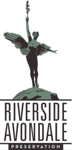 Riverside Avondale Preservation