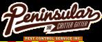 peninsular_the_critter_gitter