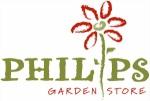 Philips Garden Store